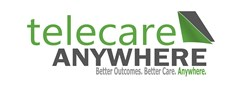 Telecare Anywhere